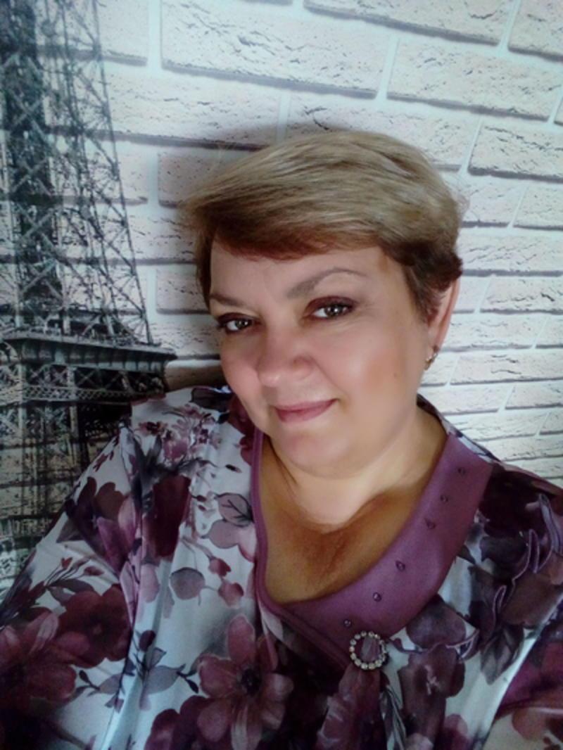 Знакомства саратов женщины от 50 до 60 лет знакомства в казахстане мобильная версия